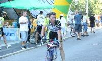 Predaj fotografií - Cyklomaratón Jasná 2012