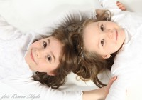 Deti a rodina