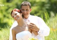 svadba 47at